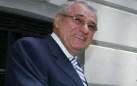 Fostul ministru Dan Ioan Popescu, obligat sa plateasca statului aproape 900.000 de lei