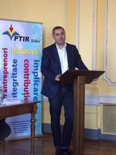 Fostul ministru Florin Jianu: In sedintele de Guvern nu se voteaza, ministrii nu se pot opune proiectelor