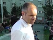 Fostul ministru Funeriu, agresat intr-un club din Timisoara (surse)