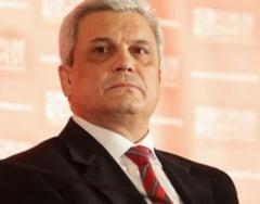 Fostul ministru Ion Ariton poate fi urmarit penal in dosarul Gala Bute - Senatul a avizat cererea Parchetului (Video)