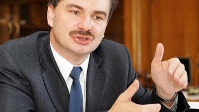 Fostul ministru Miclea, despre rezultatele la Bac: E cumplit. Trei cauze pentru acest dezastru