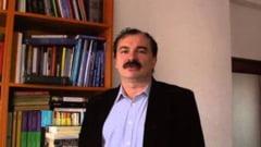 Fostul ministru Mircea Miclea: Mafia din invatamant functioneaza perfect. Ii arat cu degetul pe cei care au facut raul! Interviu