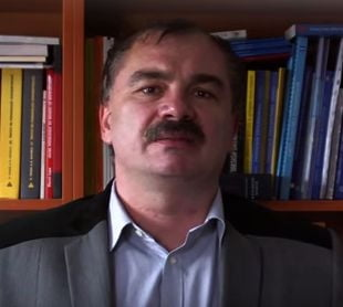 Fostul ministru Mircea Miclea, despre schimbarile din Cercetare: O decizie care denota fie prostia, fie aroganta