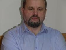 Fostul ministru Nelu Botis nu va fi urmarit penal, a decis Parchetul general