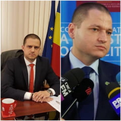 Fostul ministru PSD de la Turism e foc si para pe colegul care l-a inlocuit: Ii cer demisia incompetentului Bogdan Trif, #ministrulzero