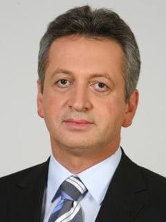 Fostul ministru Relu Fenechiu iese din inchisoare in ziua de Craciun