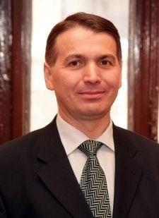 Fostul ministru al Agriculturii a primit un post important in directoratele CE