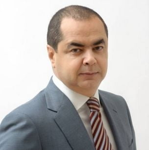 Fostul ministru al Apararii Mihai Stanisoara demisioneaza din Parlament