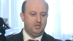 Fostul ministru al Finantelor Daniel Chitoiu, audiat in cazul Belina. Se pregatesc sa dea declaratii Victor Ponta si Robert Cazanciuc.