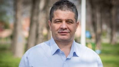 Fostul ministru al Sanatatii, Florian Bodog, afla daca ramane fara imunitate