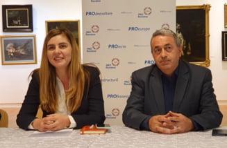 """Fostul ministru de Finante al lui Ponta, la Sibiu: """"As vrea sa vad ca am invatat ceva din ce a fost in 2009"""""""