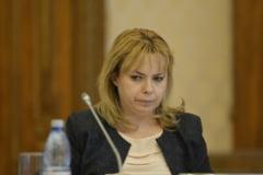 Fostul ministru de Finante explica: Gaura de la covrig a aparut de la masurile pe care le-au anuntat