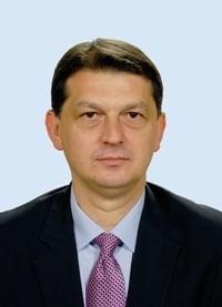 Fostul ministru de Interne Gabriel Berca a fost liberat conditionat