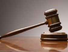 Fostul prefect de Hunedoara a castigat procesul intentat Guvernului