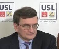 """Fostul premier Ciorbea: Care e """"fortarea"""" care ar rupe USL"""