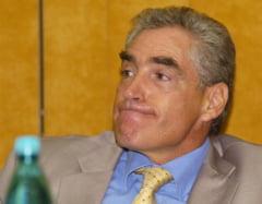 Fostul premier Petre Roman, infrangere la CEDO in procesul deschis Romaniei
