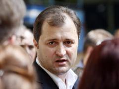 Fostul premier Vlad Filat se casatoreste - anuntul, facut la pupitrul stirilor
