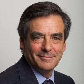 Fostul premier francez Francois Fillon si sotia sa au fost condamnati pentru deturnare de fonduri in dosarul anagajarilor fictive