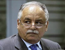 Fostul premier libian, extradat din Tunisia