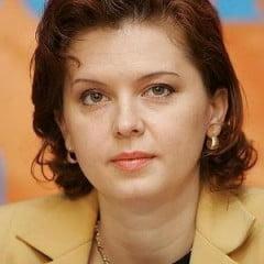 Fostul presedinte APD Arad, consilierul Robertei Anastase
