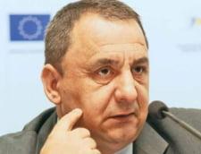 Fostul presedinte al ANOFM, Silviu Bian, trimis in judecata pentru luare de mita