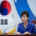 Fostul presedinte al Coreei de Sud a primit definitiv 25 de ani de inchisoare pentru spaga de la Samsung