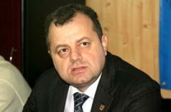 Fostul presedinte al PDL Constanta, judecat in dosarul Portul Curtea Suprema ii da voie senatorului Banias sa plece din tara