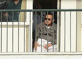 Fostul presedinte egiptean Hosni Mubarak a fost eliberat din inchisoare dupa sase ani