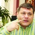 Fostul primar Cristian Poteras, achitat in dosarul de abuz in serviciu
