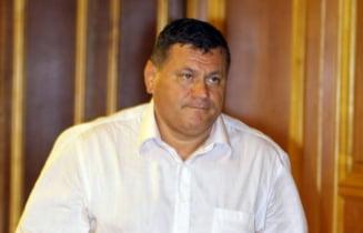 Fostul primar Poteras a fost achitat pe motiv ca nu s-a dovedit ca a primit mita si ca Primara Generala nu a recunoscut paguba