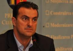 Fostul primar al Clujului, anchetat intr-un nou dosar. Apostu ar fi luat mita de la Carrefour si OMV