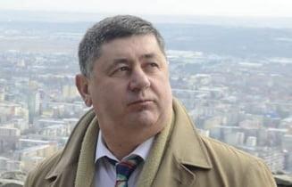 Fostul primar al Devei, condamnat la patru ani de inchisoare