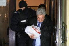Fostul primar al orasului Otelu-Rosu a fost trimis in judecata pentru conflict de interese