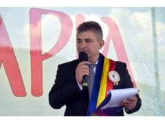 Fostul primar de Agapia a pierdut razboiul cu Inalta Curte