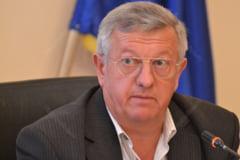 Fostul primar din Bistrița, găsit în conflict de interese de către Agenția Națională de Integritate