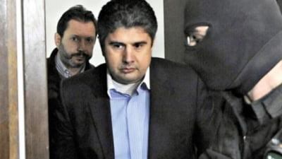 Fostul primar din Jilava, Adrian Mladin, achitat la Curtea de Apel Bucuresti dupa ce Tribunalul l-a condamnat la 8 ani de inchisoare