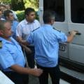 Fostul primar din Jilava, Adrian Mladin, condamnat la 6 ani de închisoare pentru luare de mită. Instanța a dispus confiscarea a peste 2,3 milioane de lei