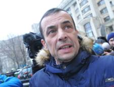 Fostul procuror DNA Ploiesti, Mircea Negulescu, va fi eliberat