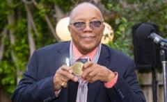 """Fostul producator al lui Michael Jackson: Regele muzicii pop a copiat celebra melodie """"Billie Jean"""""""