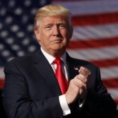Fostul sef FBI i-a cerut explicit procurorului general sa nu-l lase singur cu Trump