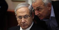 Fostul sef Mossad tulbura apele in Israel: Tara va fi paralizata daca atacam Iranul