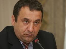 Fostul sef al ANOFM, Silviu Bian, eliberat sub control judiciar