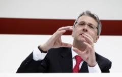 Fostul sef al Audi a fost acuzat de frauda in scandalul emisiilor