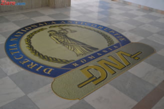 Fostul sef al CJ Teleorman, secretar de stat in Guvernul Tudose, este urmarit penal de DNA