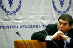 Fostul sef al Camerei de Comert Mihail Vlasov a fost condamnat la 9 ani si 10 luni de inchisoare