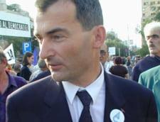 Fostul sef al Cancelariei lui Tariceanu, angajat de Patriciu