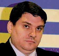 Fostul sef al DGA, Marian Santion, din nou in instanta