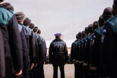 Fostul sef al Directiei de filaje si interceptari a fost numit la conducerea Politiei Romane