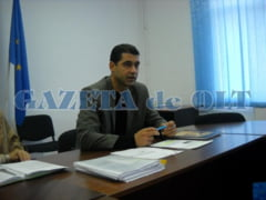 Fostul sef al ISJ Olt a ajuns in minister