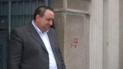 Fostul sef al SPP Dumitru Iliescu, urmarit penal - ce intelegeri avea cu Hrebenciuc